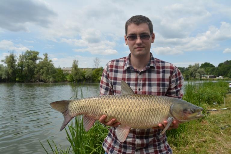 Fishing 161