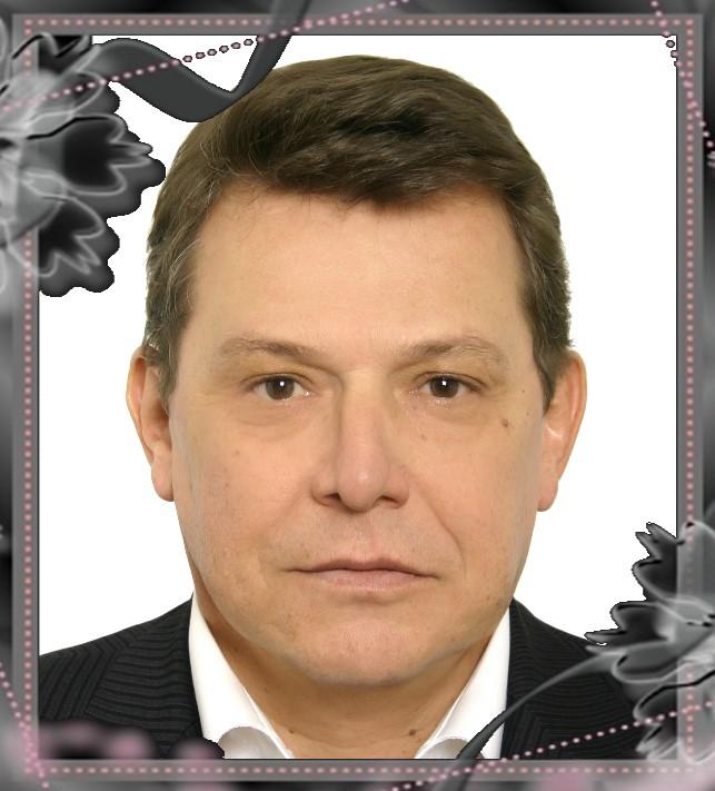 Гончаров_вп