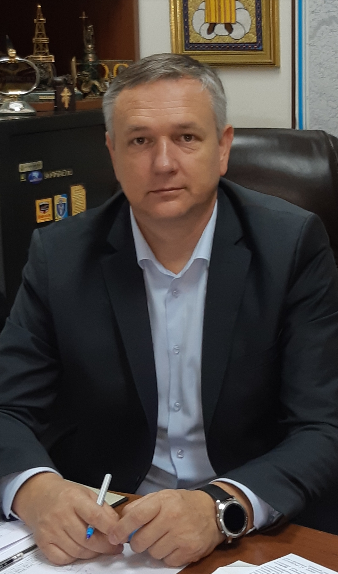 Ячкуринський