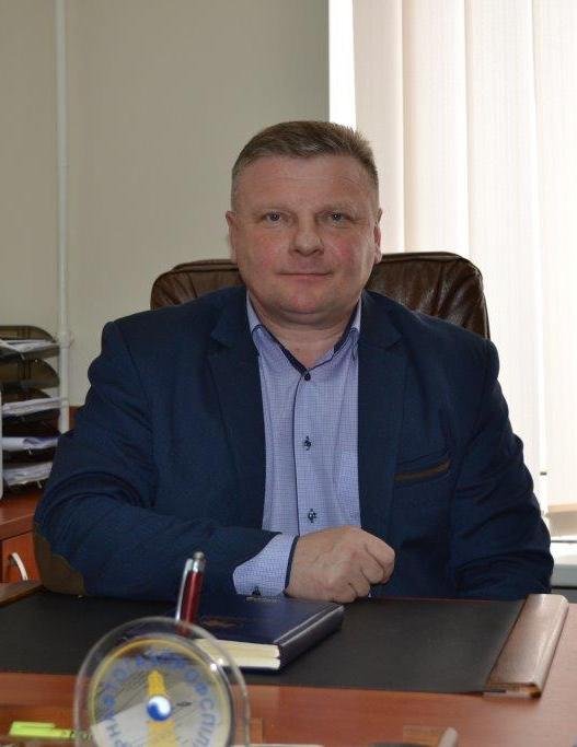 Омельченко